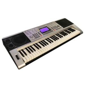 orga-electronica-xy-332-61-clape