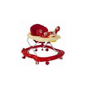 premergator-reglabil-in-3-trepte-baby-care-2