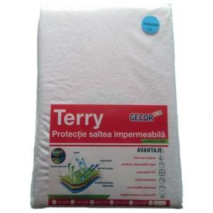 protectie-saltea-impermeabila-terry-90-x-200-cm-2