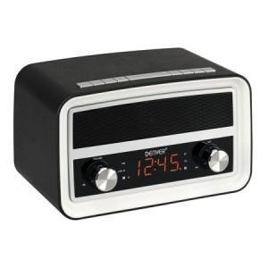 radio-ceas-denver-crb-619-bluetooth-negru