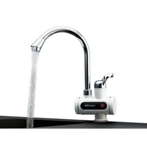 robinet-electric-digital-delimano-instant-water-2