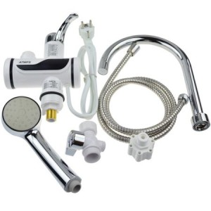 robinet-electric-cu-incalzire-instantanee-dus-cu-afisaj-led-2