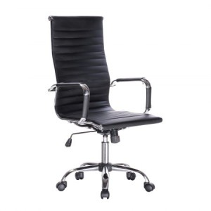scaun-de-birou-ergonomic-kring-lear-fit