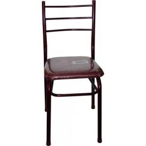 scaun-patrat-de-bucatarie-harlem-cu-spatar