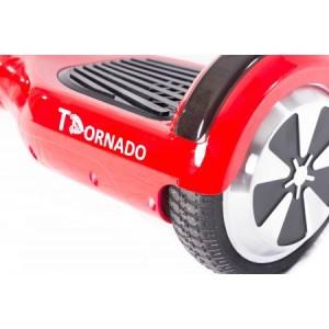 scuter-electric-pe-2-roti-tornado-w1s-2
