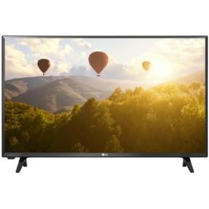 televizor-led-lg-32lj500u-80-cm-hd-2
