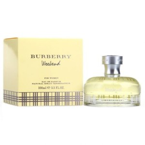 apa-de-parfum-burberry-weekend-femei-100ml