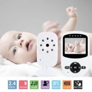 baby-monitor-video-pentru-bebelusi-si-livesmart-sm24-2