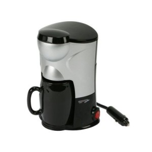 cafetiera-auto-perfectcoffee-12v-dometic-mc-01