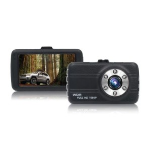 camera-auto-dvr-2drive-executive-3-0-full-hd-12mp-2
