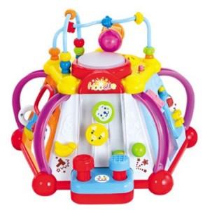 centru-de-activitati-bebelusi-mappy-toys-tonomatul-educativ-2