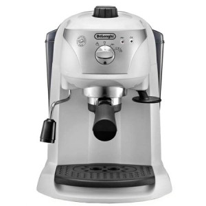 espressor-manual-delonghi-ec221-w-2