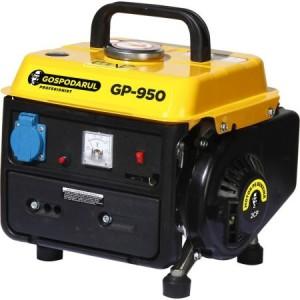 generator-electric-gospodarul-profesionist-gp-950-900w
