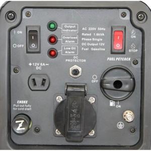 generator-invertor-de-curent-senci-sc-2000i-2
