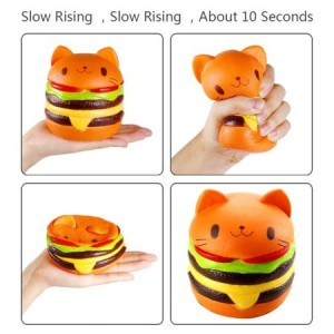 jucarie-squishy-cu-revenire-lenta-turtila-hamburger-2