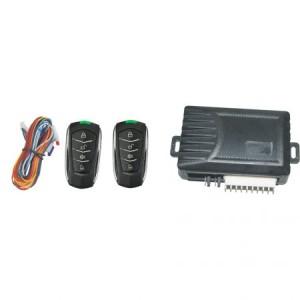 modul-inchidere-centralizata-pni-288-cu-telecomanda-2