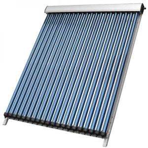 panou-solar-termic-nepresurizat-sun-power-solar-48-tuburi-500-l-2