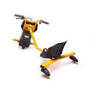 tricicleta-electrica-freewheel-drift-trike-super-power-v2-2
