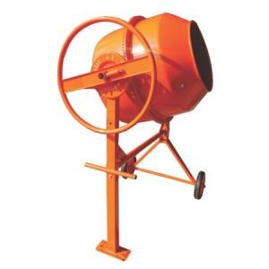 betoniera-energo-capacitate-cuva-180-litri-putere-850w-1-13cp
