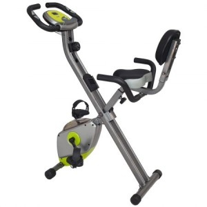 bicicleta-fitness-pliabila-kondition-x-bc-1950