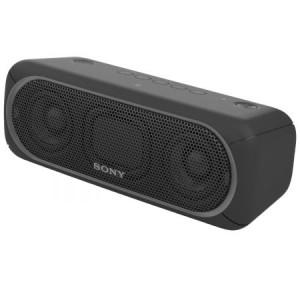 boxa-portabila-sony-srsxb30b-extra-bass-2-2