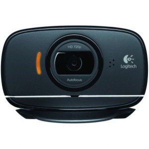 camera-web-logitech-b525-hd-2