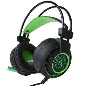 casti-gaming-marvo-hg9012-7-1-surround-2