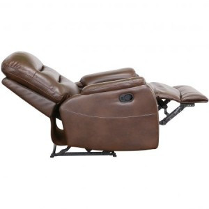 fotoliu-kring-sylvie-air-cu-recliner-si-trei-trepte-de-confort-2