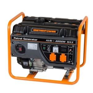 generator-stager-gg-2800-open-frame-benzina-2kw-monofazat-2