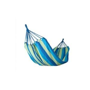 hamac-grunberg-200x160-albastru-verde