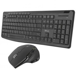 kit-tastaturamouse-wireless-trust-evo-silent-negru-2