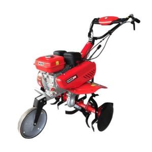motosapa-h75-energo-cu-roti-de-cauciuc-2