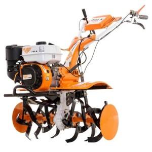 motosapatoare-ruris-731acc-roti-cauciuc-rarita-plug-adaptor-dispozitiv-scos-cartofi-roti-metalice-400-cultivator