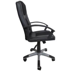 scaun-directorial-unic-spot-orion-2