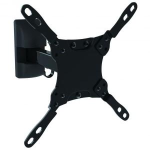 suport-tv-de-perete-a-spb221-reglabil-13-42-negru