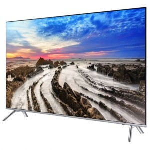 televizor-led-smart-samsung-82mu7002-208-cm-4k-ultra-hd-2