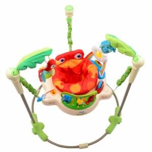 centru-de-activitati-m-toys-pentru-bebelusi-bouncer-2