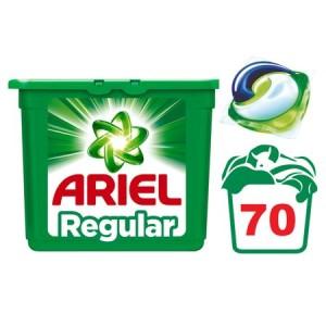 detergent-capsule-ariel-3in1-pods-70-spalari-2
