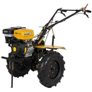 motosapa-progarden-hs-1100d-pe-benzina-13-cp-2