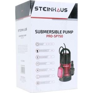 pompa-submersibila-pentru-apa-murdara-steinhaus-pro-sp750-2