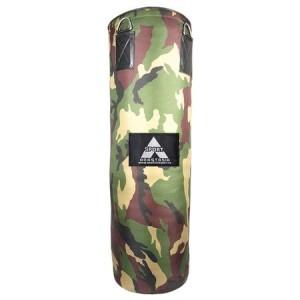 sac-box-camuflaj-anastasia-sport-120-cm-2