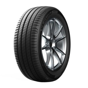 anvelopa-vara-michelin-primacy-4-205-55-r16-91v-2