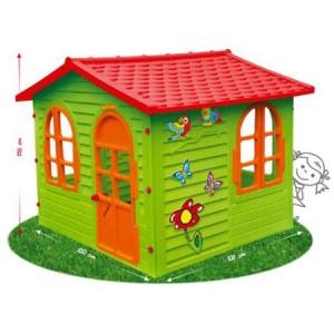 casuta-mochtoys-garden-house