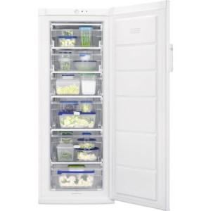 congelator-zanussi-zfu23403wa-194-l-clasa-a-2