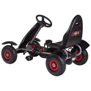 kart-cu-pedale-f618-air-negru-kidscare-2
