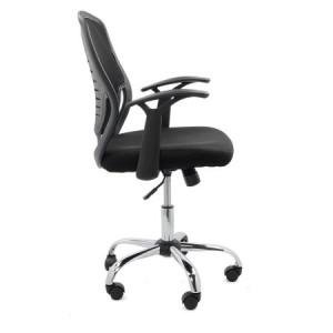 scaun-de-birou-ergonomic-kring-geo-mesh-negru-2