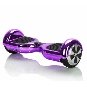 scuter-electric-hoverboard-profesional-2018-2