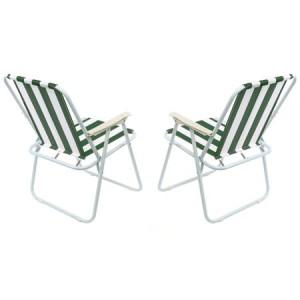 set-2-scaune-pliante-kring-oxford-60x70-cm-2