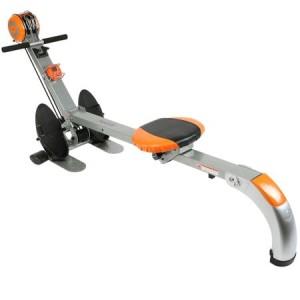 aparat-fitness-pentru-vaslit-kondition-hrm-6800-2