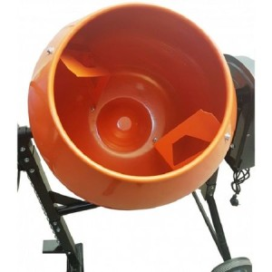 betoniera-cm130-starmix-volum-cuva-130-litri-2